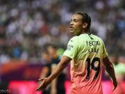 法国足球:萨内已经准备好加盟拜仁,转会费1.1亿欧元