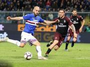 官方:热那亚租借佛罗伦萨中场萨波纳拉