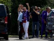 佛罗伦萨顾问:其他球队愿意给里贝里很多钱,但他选择紫百合