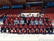 【历史回顾】20年前的今天,我们首次站在了西甲赛...