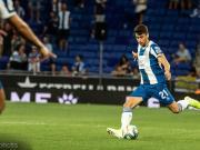图片报:桑切斯离开后,拜仁签下罗卡已经没有阻碍