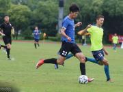 国脚的摇篮!武汉一项青少年赛事25年走出100多位国字号球员