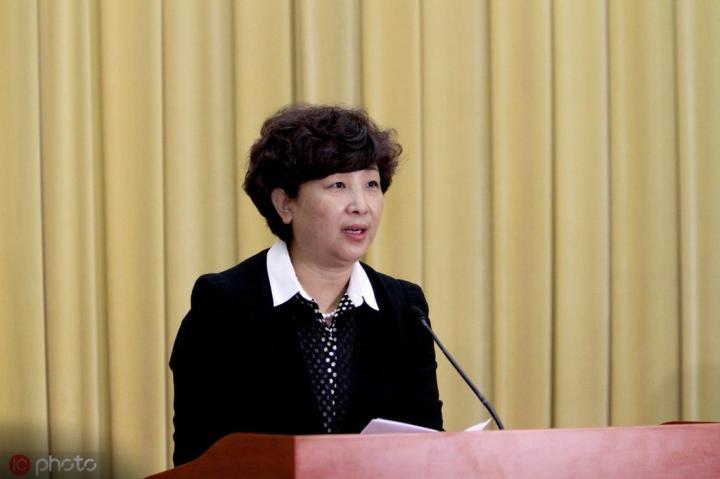 天津体育局局长:天津努力申请承办亚洲杯,将修缮泰达足球场
