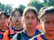 新华社:校足办与足协推进教体融合,实现踢球升学两不误