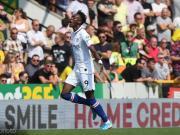 剑南春英超战报:切尔西3-2诺维奇取赛季首胜,亚伯拉罕双响