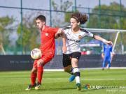 巴萨将与瓦伦西亚争西甲希望杯冠军,恒大三四名对阵塞维利亚