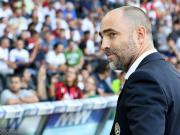 乌迪内斯主帅图多尔:我认为米兰会有一个成功的赛季