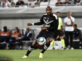 法国足球:南特想要布里昂和阿科斯塔