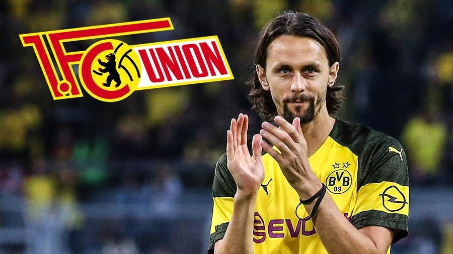 """苏博蒂奇 【苏博蒂奇期待对阵BVB:""""防守对我们来说将是一..."""