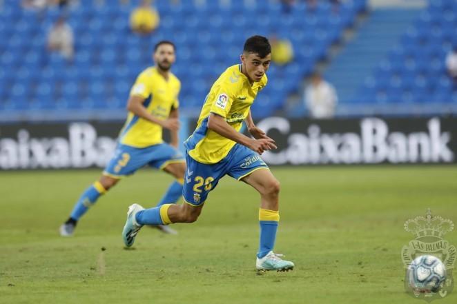 拉斯帕尔马斯官方:16岁小将佩德里下赛季转会巴萨