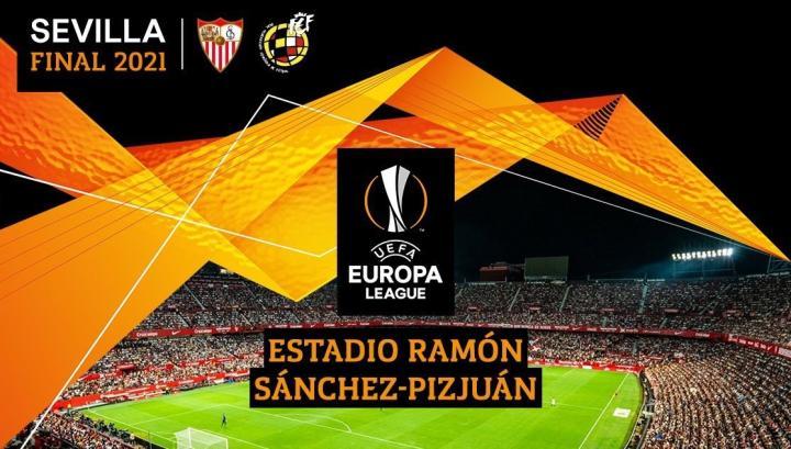 官方:塞维利亚主场承办2020-21赛季欧联杯决赛