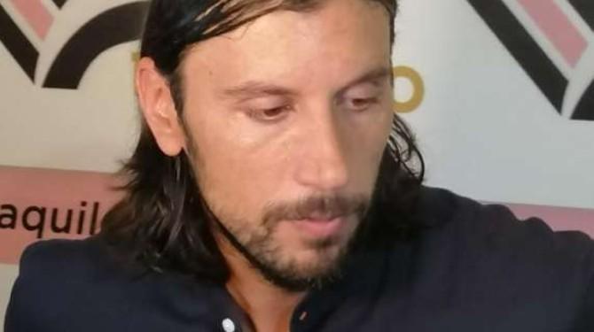 扎卡尔多:希望意甲竞争保持到赛季末;米兰的表现让人失望