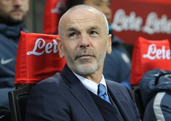 足坛聚焦:你看好皮奥利在AC米兰的执教前景吗?