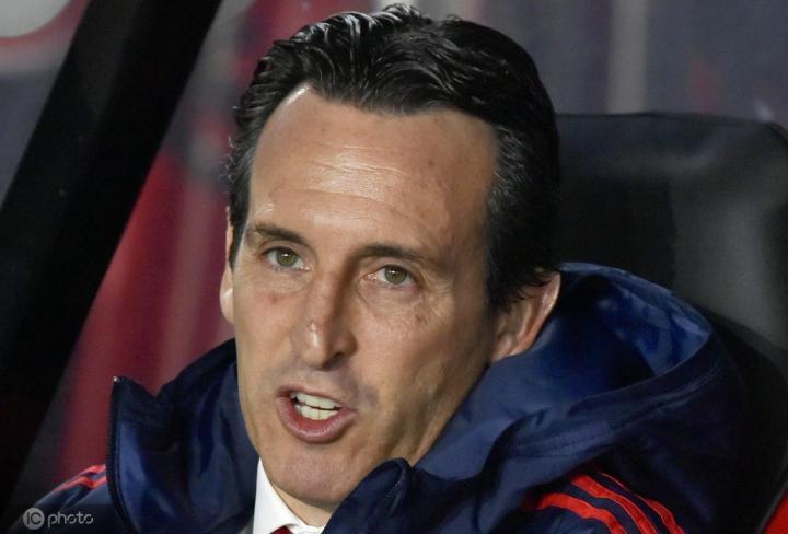 输给谢菲尔德联队后,阿森纳球迷刷屏呼吁温格回归