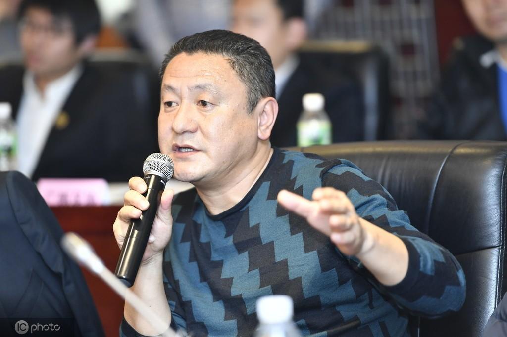 四川球迷 马明宇:四川FC所有人都没放弃;理解球迷协会退出看台的决定