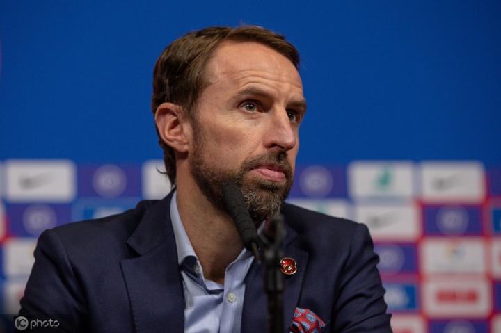 外媒:虽然能在温布利踢欧洲杯,但英格兰可能要用客队更衣室