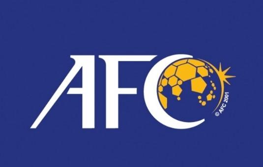 官方:2020年U23亚洲杯将正式启用VAR