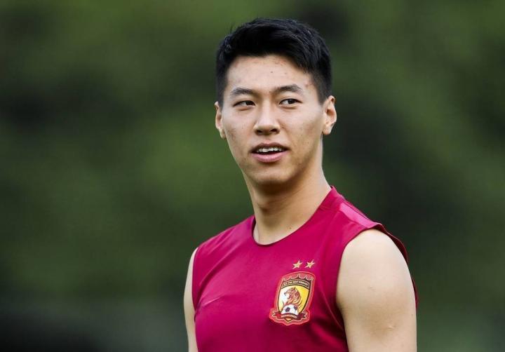 圣伊格纳西奥3-3战平皇家社会C队,王靖斌首发出场并收获进球