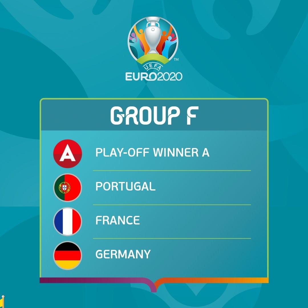 形势不容乐观,葡萄牙对阵德国、法国历史战绩