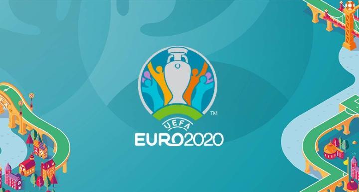 2020欧洲杯冠军赔率:英格兰第一,比利时第二,葡萄牙第八