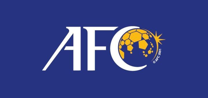 亞足聯主席:中國隻有4年準備亞洲杯,望未來東道主時間多些