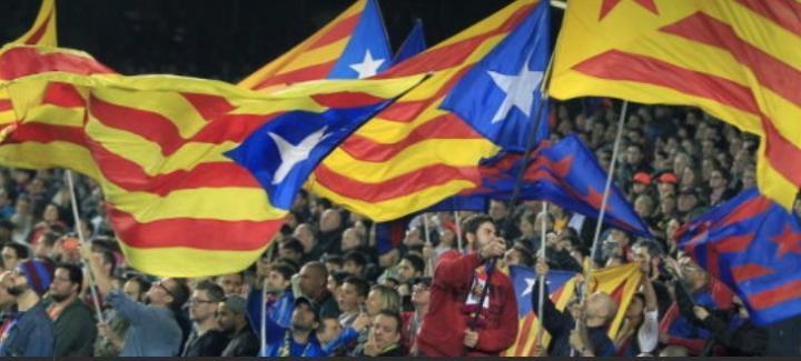 皇马工作人员未来几天去巴塞罗那,商讨国家德比安全问题