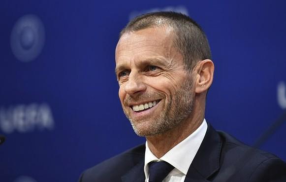 欧足联将改制世界杯预选赛,不需再比较不同小组球队的成绩