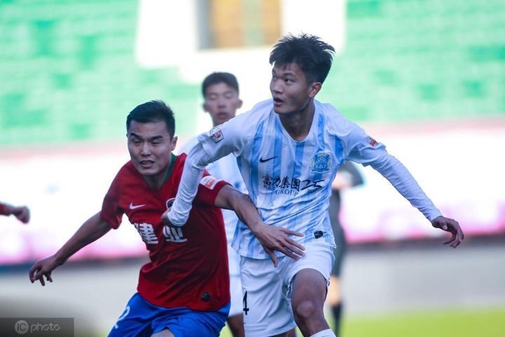 北青:16家中超俱乐部代表今天在上海参加赛季总结会