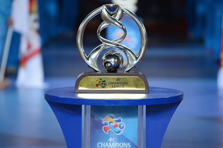 2020赛季中超亚冠参赛球队:恒大、国安、上港与申花