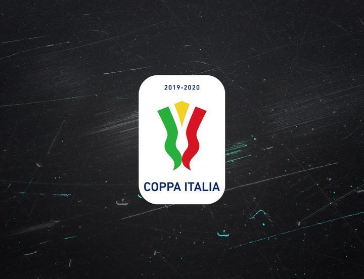 意大利杯16强对阵形势:国米战卡利亚里,米兰战斯帕尔
