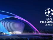 欧冠淘汰赛首轮抽签:谁能抽到谁?看点都有啥?都在这里了