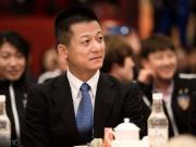 检察院:束昱辉已构成领导传销活动罪,被告人当庭表示认罪