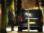 太阳报:阿森纳首席执行官在阿尔特塔住处与其进行谈判
