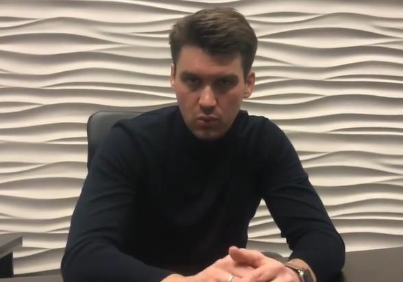 莫斯科斯巴达克经理:中国足球要想发展不能只花钱