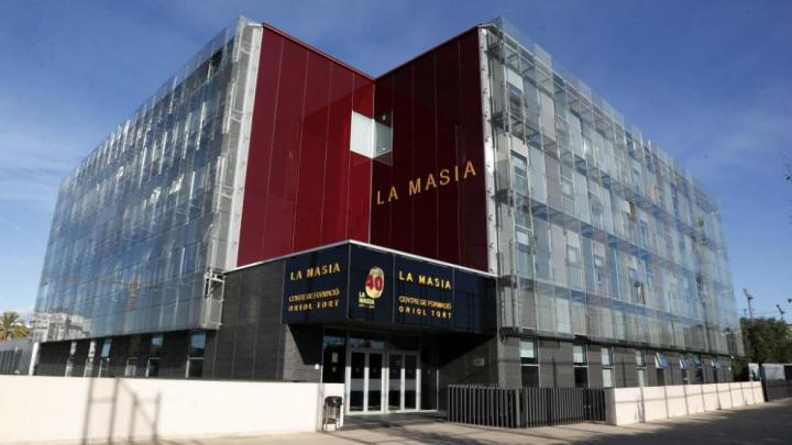 马卡:受极端天气影响,巴萨调整其训练计划