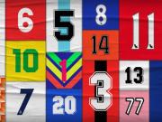 11号球衣的故事:见证了边锋战术的演变