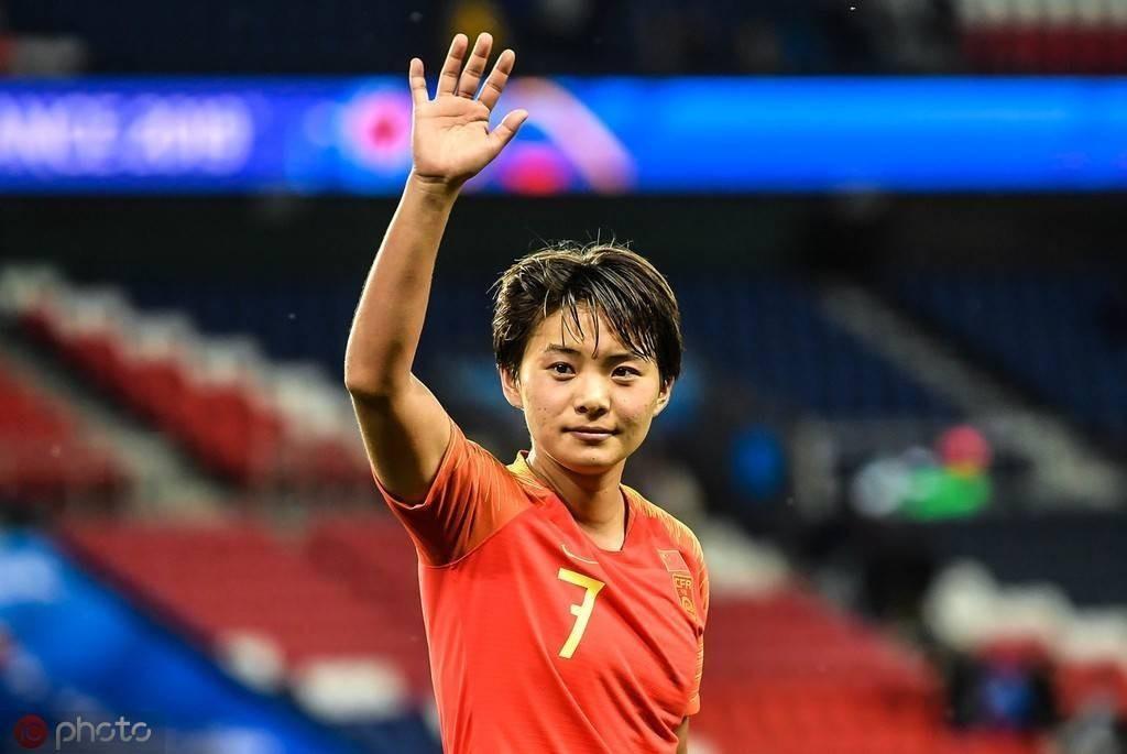 女足新一期集训名单出炉:王霜等滞留武汉球员