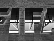 国际足联:建议推迟今年6月所有国家队赛事