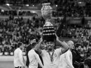 里瓦尔多:热苏斯应该像内马尔那样,带领巴西获得奥运冠军