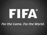 FIFA官方:东京奥运参赛年龄限制不变,97后出生球员仍可参赛