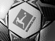 如果本赛季无法继续进行,德甲德乙球队中有13支可能会破产