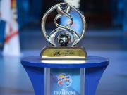 北青:亚足联酝酿亚冠改赛会制,日韩反对中国足协尚未表态