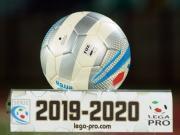 意职业联赛主席:意丙联赛处于崩溃的边缘;足坛需要重建