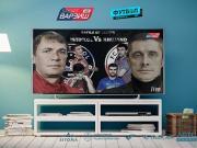 未受新冠病毒侵袭,塔吉克斯坦联赛本周末开赛