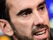 米体:如果今夏出售戈丁,国际米兰可能省下2000万欧元