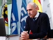 每体:西足协计划在周三召开临时董事会会议
