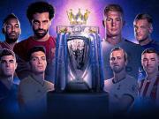 英超复赛六大关键词:耐人寻味的暂定,蓄势待发的利物浦