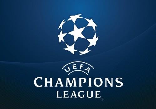 欧足联坚持剩余欧冠1/8决赛次回合在中立场所进行