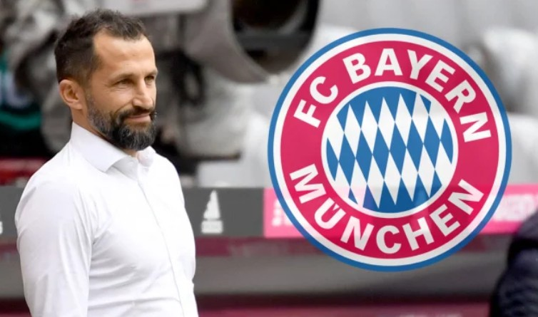 萨利曾回绝签下维尔纳、雷比奇以及约维奇等球员