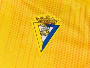 萨拉戈萨输球,加迪斯时隔14年重返西甲赛场